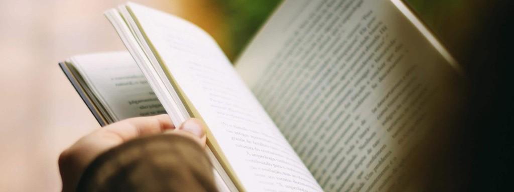 Apprendre WordPress avec des livres